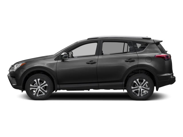 2017 toyota rav4 awd le baltimore md serving perry hall white marsh towson maryland. Black Bedroom Furniture Sets. Home Design Ideas