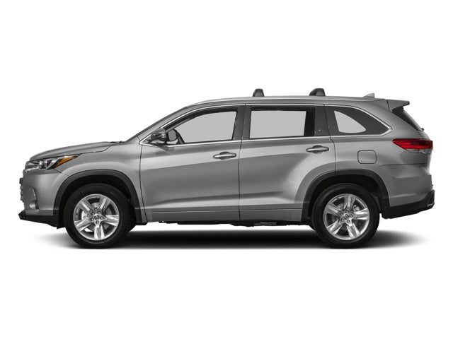2017 toyota highlander awd limited platinum baltimore md serving perry hall white marsh towson. Black Bedroom Furniture Sets. Home Design Ideas
