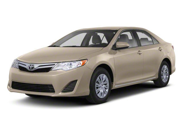 used toyota vehicle inventory baltimore md jerry 39 s toyota. Black Bedroom Furniture Sets. Home Design Ideas