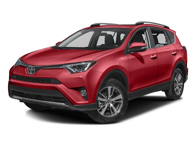 2017 toyota rav4 awd xle baltimore md serving perry hall white marsh towson maryland. Black Bedroom Furniture Sets. Home Design Ideas