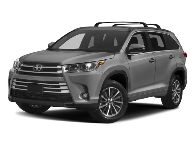 2017 toyota highlander awd xle baltimore md serving perry hall white marsh towson maryland. Black Bedroom Furniture Sets. Home Design Ideas