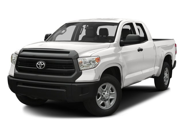 2017 toyota tundra 4wd double cab 5 7l v8 sr baltimore md serving perry hall white marsh. Black Bedroom Furniture Sets. Home Design Ideas