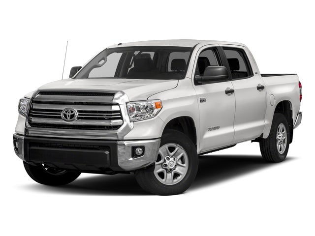 2017 toyota tundra 4wd crewmax 5 7l v8 sr5 baltimore md serving perry hall white marsh towson. Black Bedroom Furniture Sets. Home Design Ideas