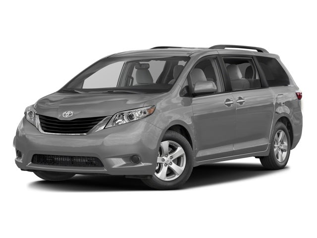 2017 toyota sienna fwd 8 passenger v6 le baltimore md serving perry hall white marsh towson. Black Bedroom Furniture Sets. Home Design Ideas