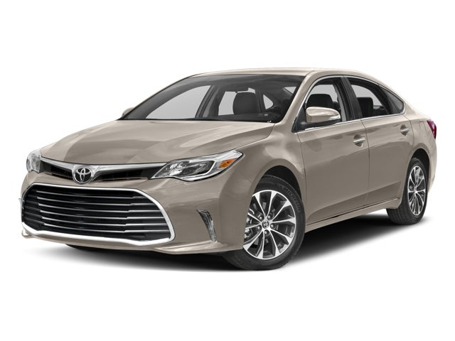 2018 toyota avalon xle premium baltimore md serving perry hall white marsh towson maryland. Black Bedroom Furniture Sets. Home Design Ideas