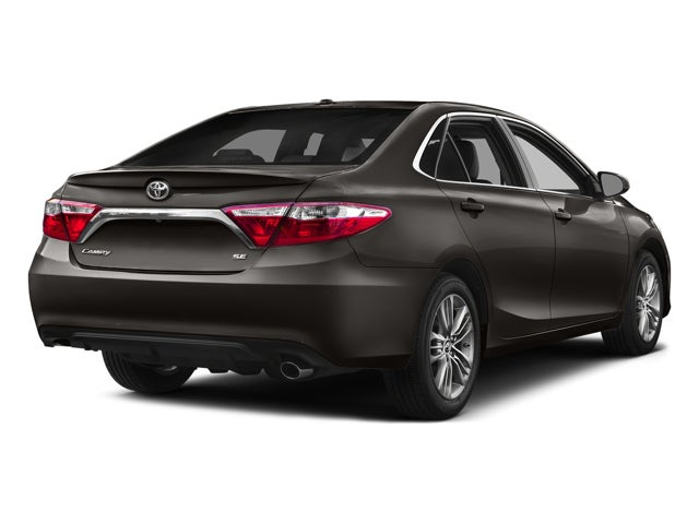 2017 toyota camry se baltimore md serving perry hall white marsh towson maryland 4t1bf1fk1hu419223. Black Bedroom Furniture Sets. Home Design Ideas