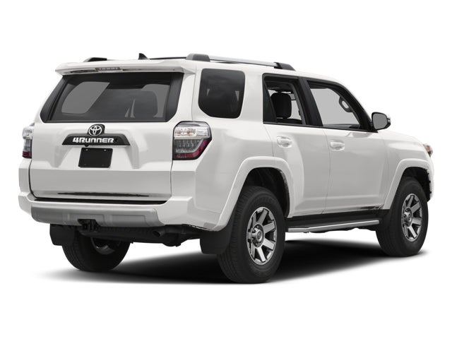 toyota 4runner trd autos post. Black Bedroom Furniture Sets. Home Design Ideas