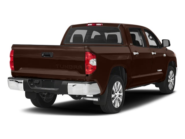 2017 toyota tundra 4wd crewmax 5 7l v8 limited baltimore md serving perry hall white marsh. Black Bedroom Furniture Sets. Home Design Ideas