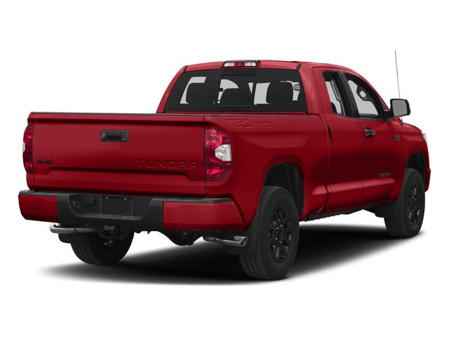 2017 toyota tundra 4wd double cab 5 7l v8 trd pro baltimore md serving perry hall white marsh. Black Bedroom Furniture Sets. Home Design Ideas