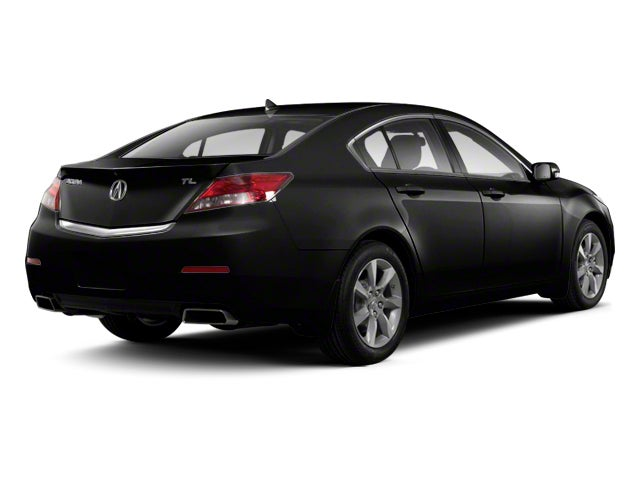 2013 Acura Tl Baltimore Md Perry Hall White Marsh Towson