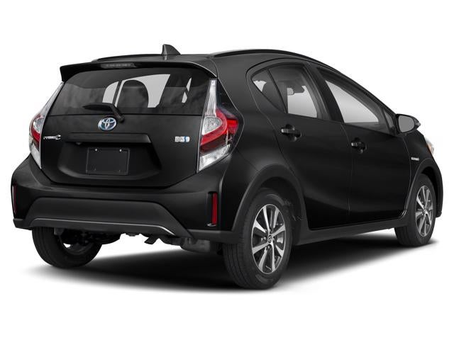 2019 Toyota Prius C L In Baltimore Md Jerry S