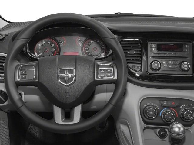 Nice 2015 Dodge Dart SXT In Baltimore, MD   Jerryu0027s Toyota