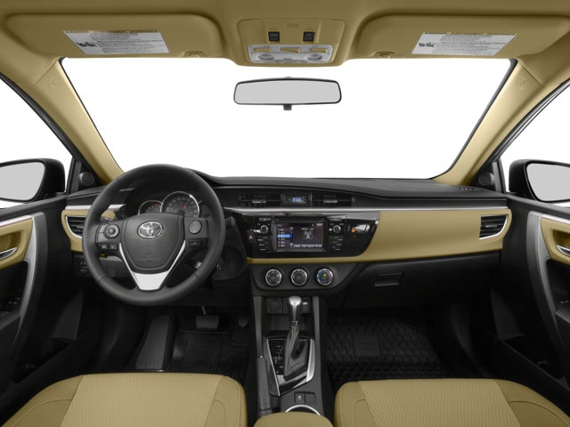 2015 toyota corolla le eco baltimore md perry hall white marsh