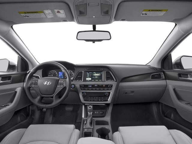 2017 Hyundai Sonata Sport In Baltimore Md Jerry S Toyota
