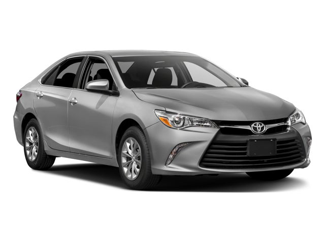 2017 Toyota Camry Le In Baltimore Md Jerry S
