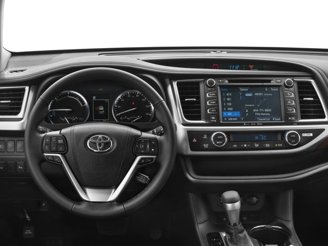 2018 toyota highlander hybrid awd limited baltimore md serving perry hall white marsh towson. Black Bedroom Furniture Sets. Home Design Ideas