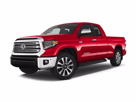 Tundra Double Cab >> 2019 Toyota Tundra Double Cab 4 6l V8 Sr Baltimore Md Serving
